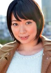 全国応募美少女種付け巡り 神奈川県横浜市 真由里 サンプル画像