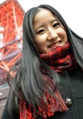 全国応募美少女種付け巡り 東京都港区 すず サンプル画像