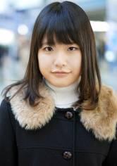 上京したての10代に編集部員のオナニーを見せつけたら…… 知子 サンプル画像