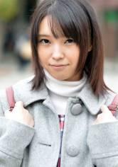 全国応募美少女種付け巡り 千葉県千葉市 いく サンプル画像