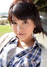 全国応募美少女種付け巡り 神奈川県海老名市 郁 サンプル画像