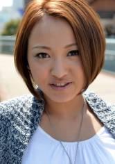 全国応募美少女種付け巡り 神奈川県横浜市 あいか サンプル画像