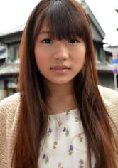 全国応募美少女種付け巡り 埼玉県川越市 美咲 サンプル画像