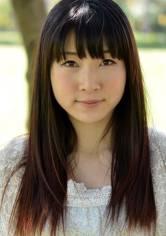 全国応募美少女種付け巡り 千葉県千葉市 あかり サンプル画像