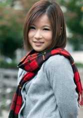 青春18きっす 亜依 サンプル画像