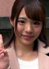 【ガチな素人】はるかさん 21歳 女子大生 サンプル画像