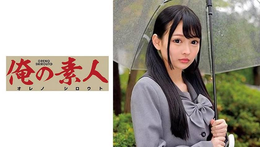SHURI サンプル画像