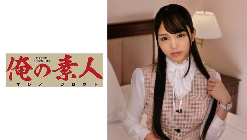 花澤さん サンプル画像