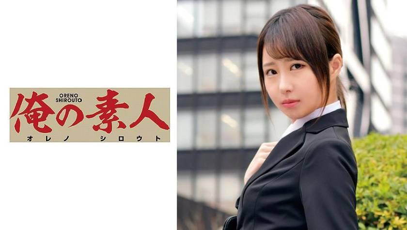 YAMAGUCHI サンプル画像