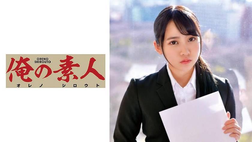 KURURUGI サンプル画像