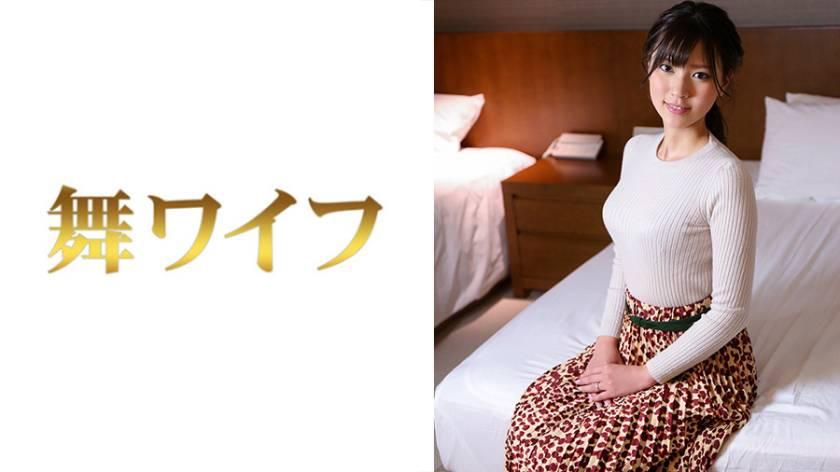 中野夏希 2 サンプル画像
