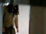 プリケツ!現役女子大生のトイレ事情! Vol.02
