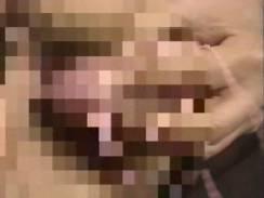 顔面ノリダー1 山口久美 画像